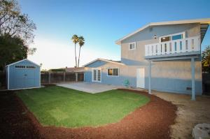 512 Timber St, Chula Vista